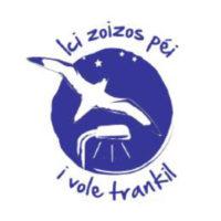 logo-zoizosPei
